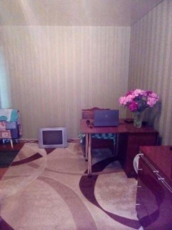 1 комнатная квартира, Харьков, Спортивная метро, Державинская (524325 1)