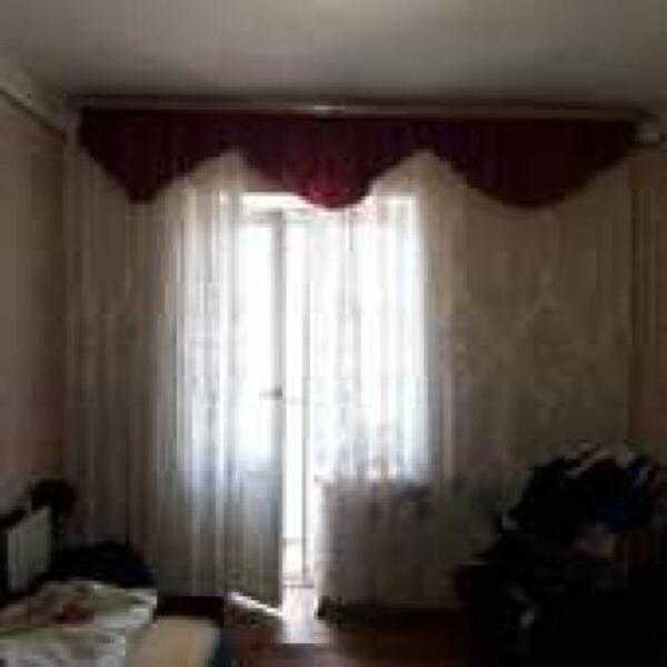 3 комнатная квартира, Харьков, Северная Салтовка, Родниковая (Красного милиционера, Кирова) (524328 1)