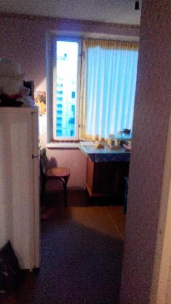 1 комнатная квартира, Харьков, Гагарина метро, Елизаветинская (524330 1)