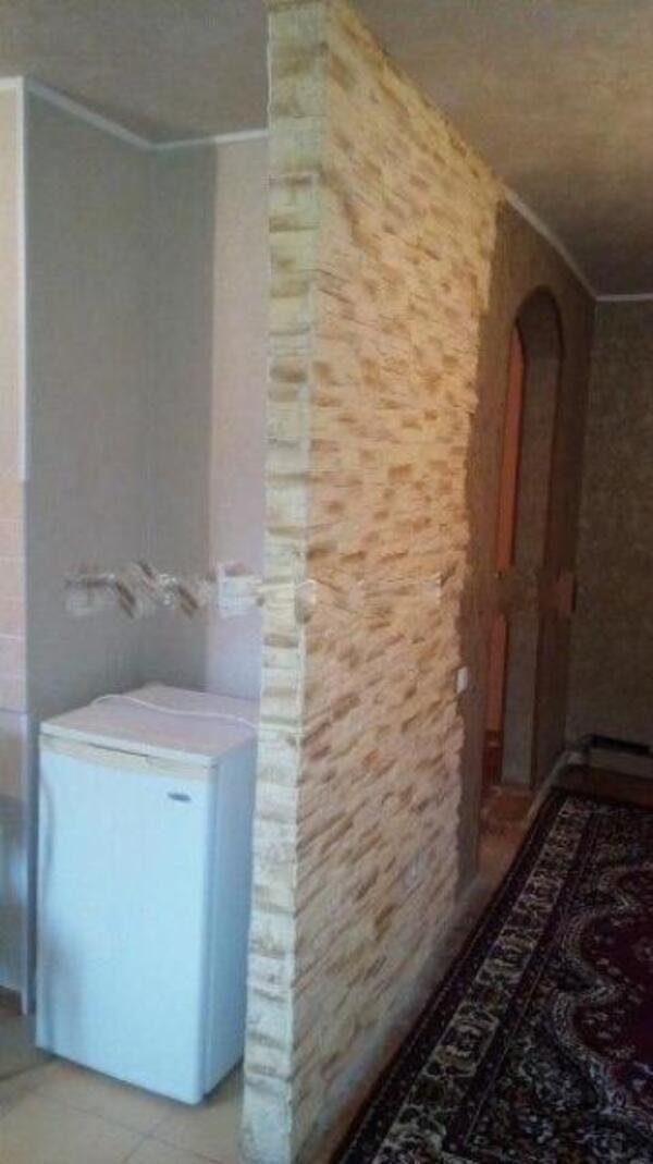 3 комнатная квартира, Харьков, Салтовка, Амосова (Корчагинцев) (524376 5)