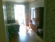 1 комнатная квартира, Харьков, ХТЗ, Александровский пр. (Косиора пр.) (524379 2)