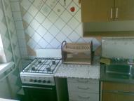 1 комнатная квартира, Харьков, ХТЗ, Александровский пр. (Косиора пр.) (524379 3)