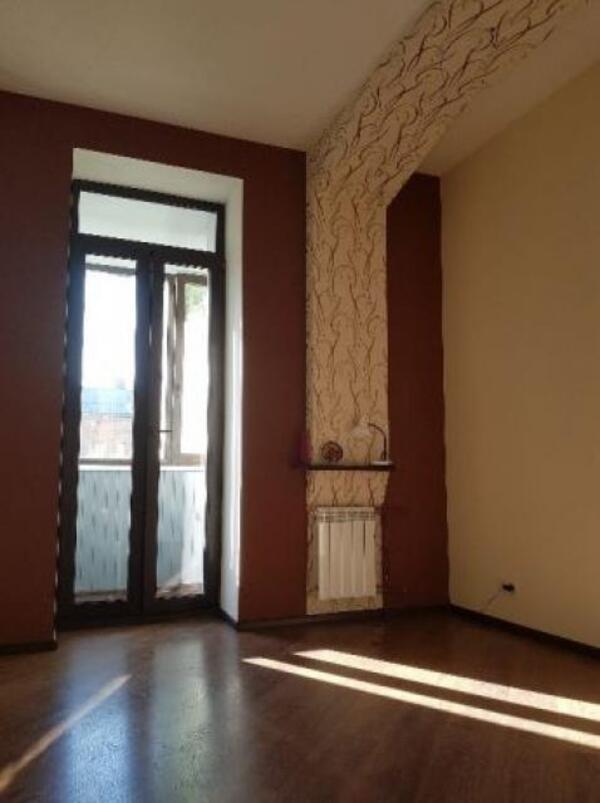 3 комнатная квартира, Харьков, НАГОРНЫЙ, Чайковского (524407 7)