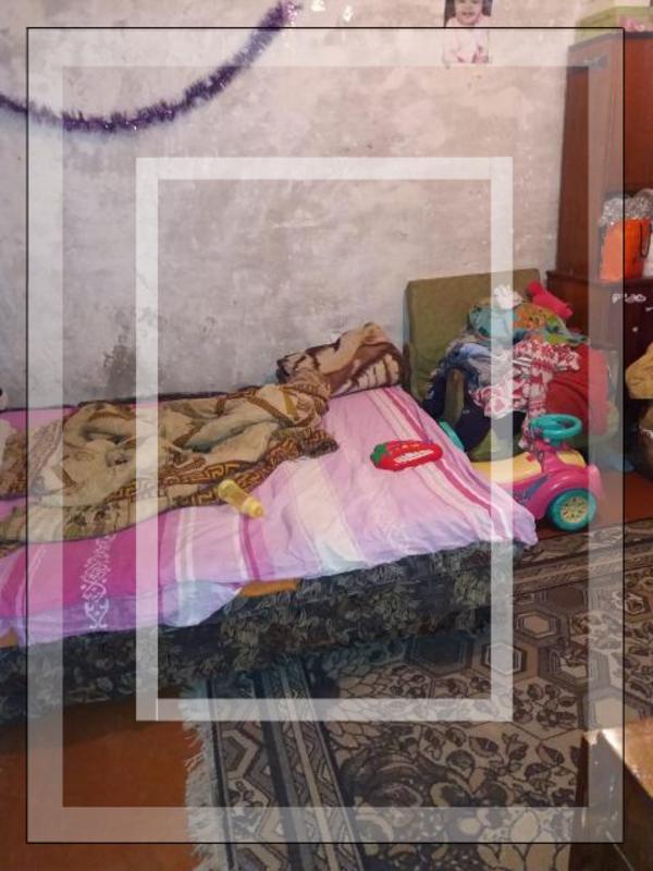Квартира, 2-комн., Харьков, 602м/р, Юбилейный пр. (50 лет ВЛКСМ пр.)