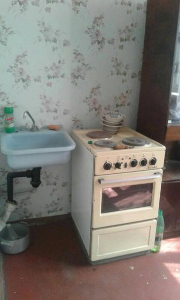 1 комнатная квартира, Харьков, ШИШКОВКА, Шевченко (Советская) (524427 1)