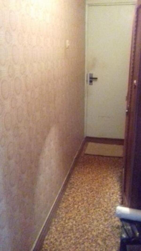 3 комнатная квартира, Харьков, Восточный, Ивана Каркача бул. (524443 6)