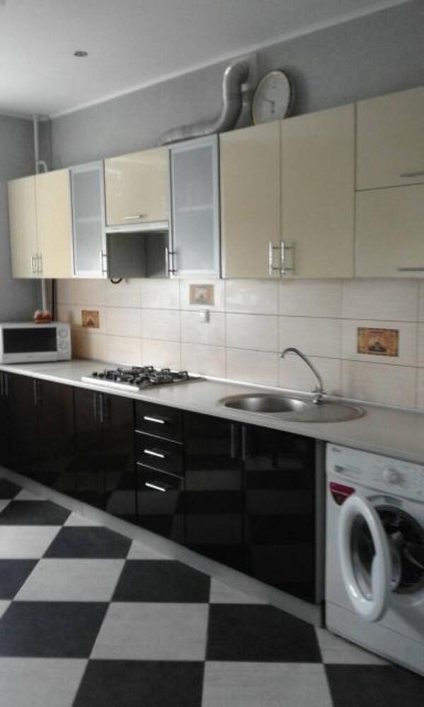 2 комнатная квартира, Харьков, Алексеевка, Победы пр. (524448 4)