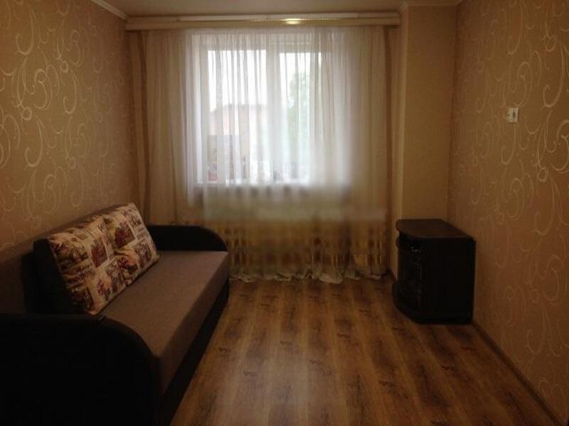 1 комнатная гостинка, Харьков, Южный Вокзал, Большая Панасовская (Котлова) (524457 1)