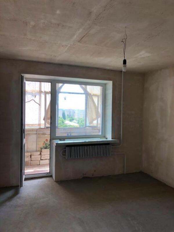 2 комнатная квартира, Харьков, Холодная Гора, Полтавский Шлях (524466 1)