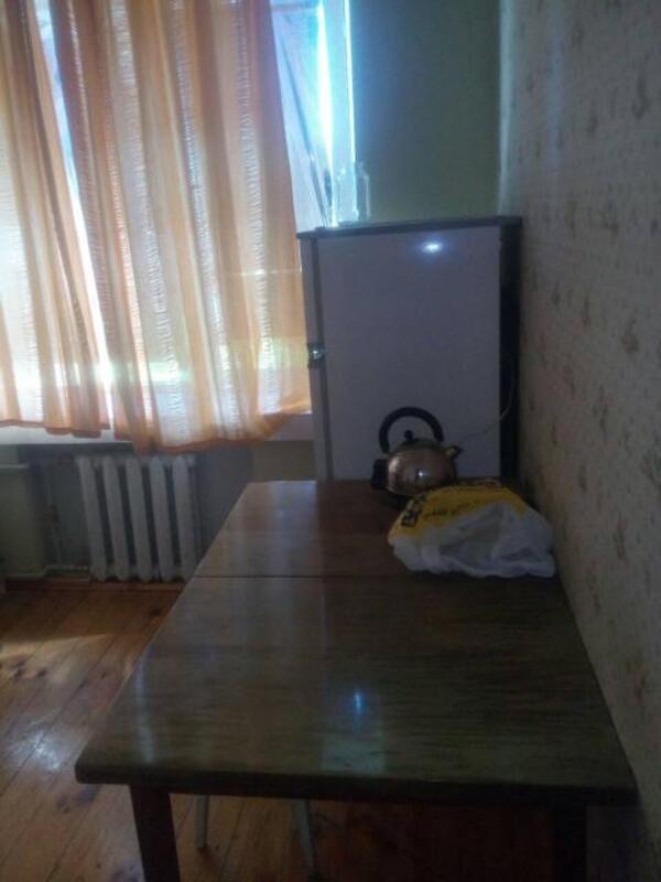 1 комнатная квартира, Харьков, ОДЕССКАЯ, Западная (524471 1)