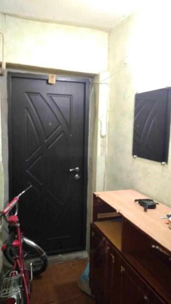 2 комнатная квартира, Харьков, Новые Дома, Харьковских Дивизий (524472 5)