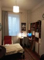 3 комнатная квартира, Харьков, Сосновая горка, Новгородская (524514 3)