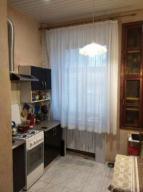 3 комнатная квартира, Харьков, Сосновая горка, Новгородская (524514 4)