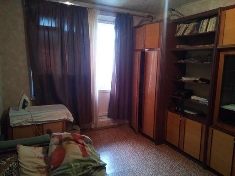 2 комнатная квартира, Харьков, Масельского метро, Библыка (2 й Пятилетки) (524525 1)