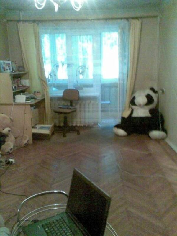 2 комнатная квартира, Харьков, Алексеевка, Победы пр. (524597 4)