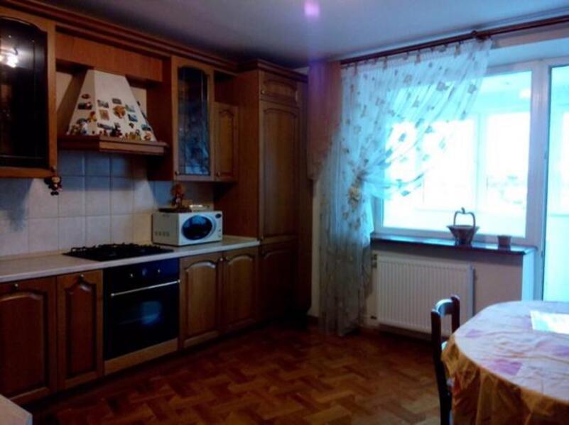5 комнатная квартира, Харьков, ЦЕНТР, Чигирина (524629 1)