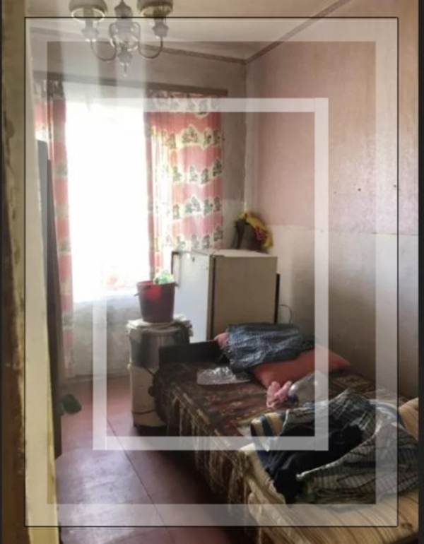 1 комнатная квартира, Слатино, Харьковская область (524633 4)