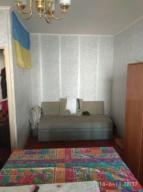 2 комнатная квартира, Харьков, Салтовка, Гарибальди (524645 1)