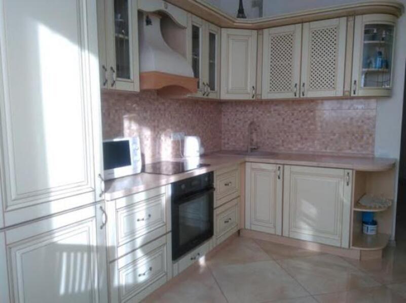 4 комнатная квартира, Харьков, Холодная Гора, Полтавский Шлях (524675 1)