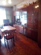 2 комнатная квартира, Харьков, Салтовка, Салтовское шоссе (524685 4)