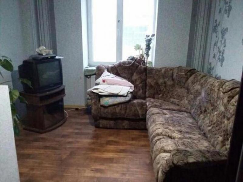 1 комнатная гостинка, Харьков, Старая салтовка, Автострадный пер. (524691 1)