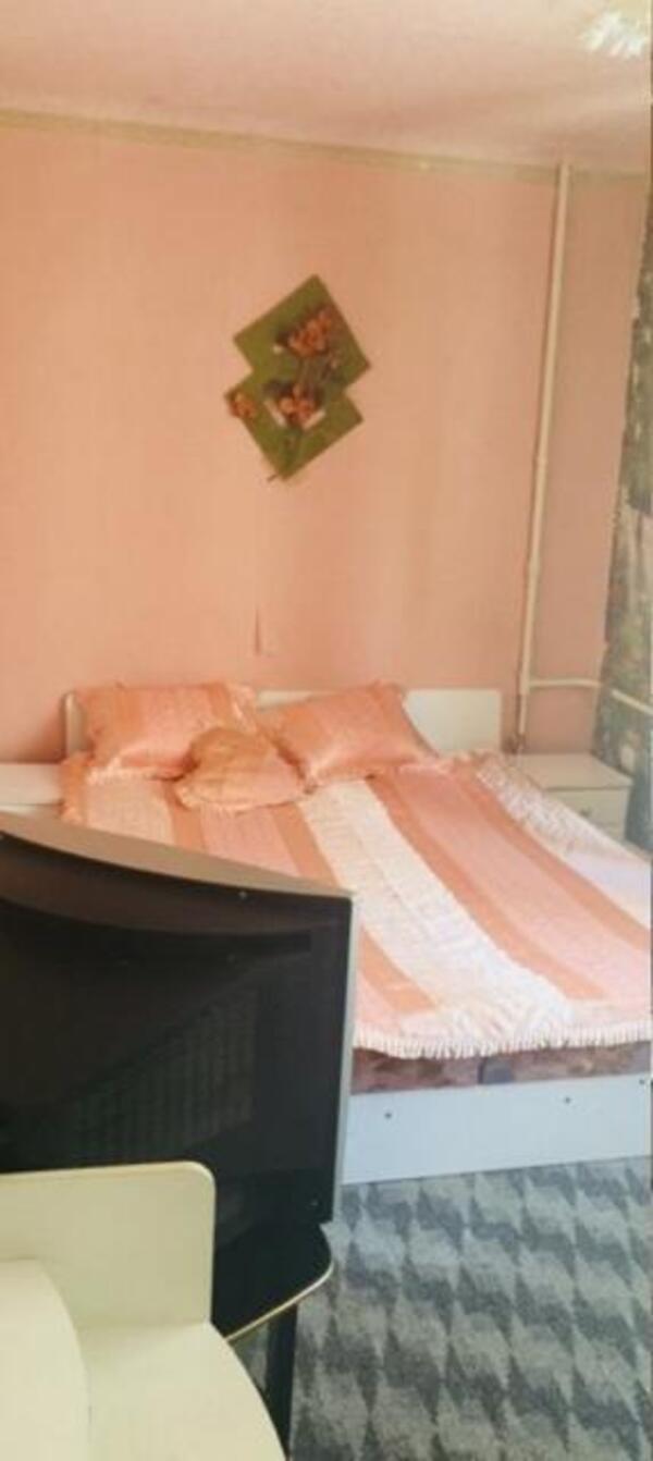 3 комнатная квартира, Харьков, Салтовка, Амосова (Корчагинцев) (524705 5)
