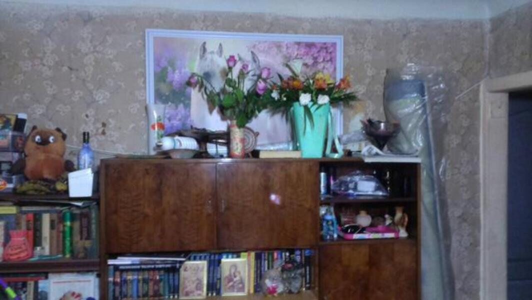 1 комнатная квартира, Харьков, Рогань жилмассив, Грицевца (524733 1)