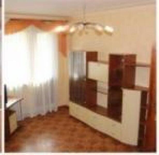 2 комнатная квартира, Харьков, Салтовка, Гвардейцев Широнинцев (524769 6)