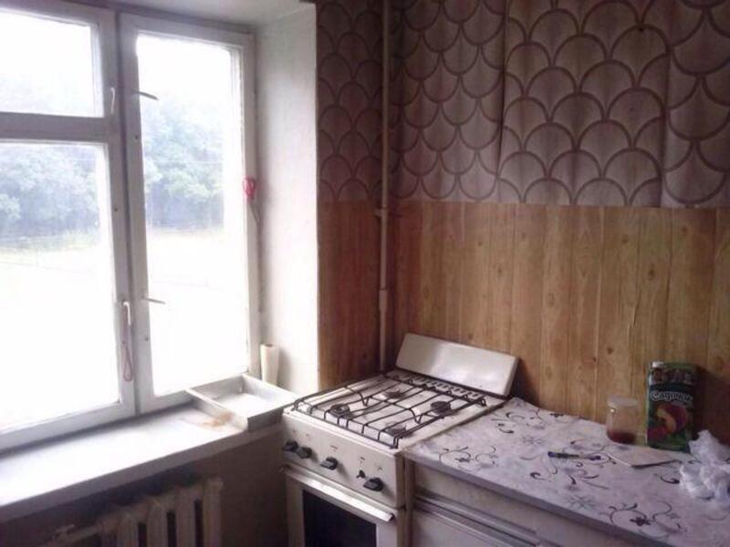 1 комнатная квартира, Харьков, Алексеевка, Победы пр. (524796 6)