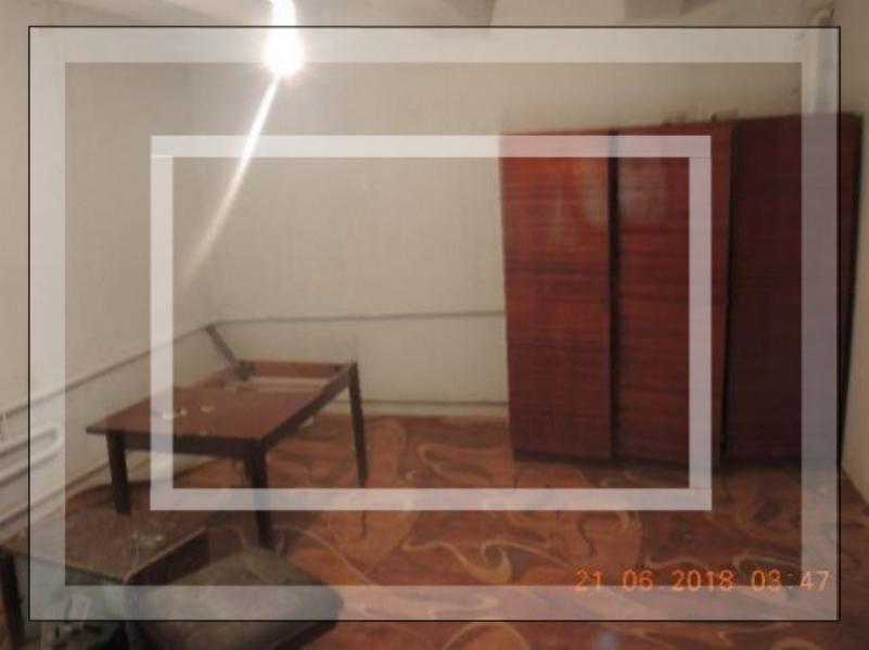 1 комнатная квартира, Харьков, ЦЕНТР, Московский пр т (524812 6)