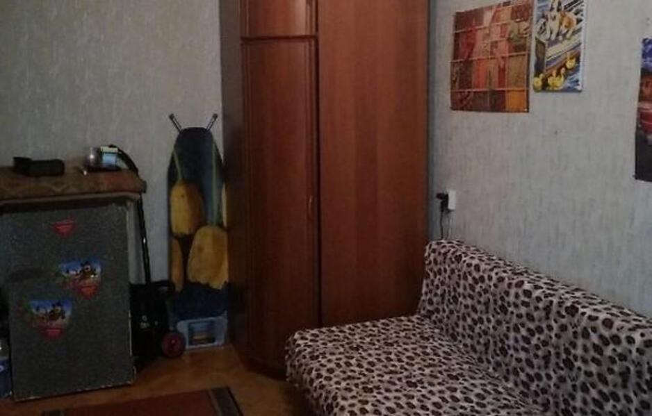 2 комнатная квартира, Харьков, Новые Дома, Харьковских Дивизий (524846 1)
