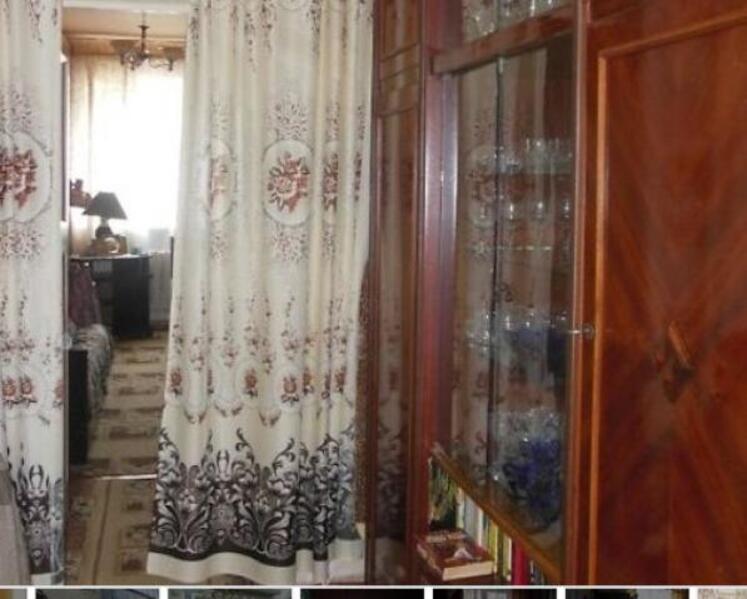 Квартира, 2-комн., Лозовая, Лозовской район, Шевченко бульвар