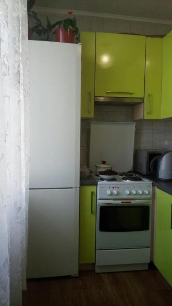 1 комнатная квартира, Харьков, Алексеевка, Людвига Свободы пр. (524875 1)