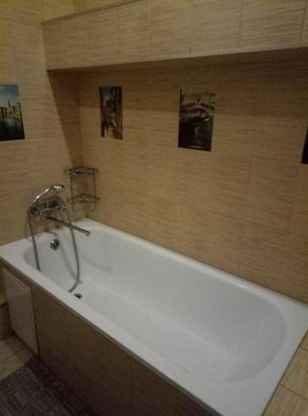 2 комнатная квартира, Песочин, Квартальная, Харьковская область (524880 1)