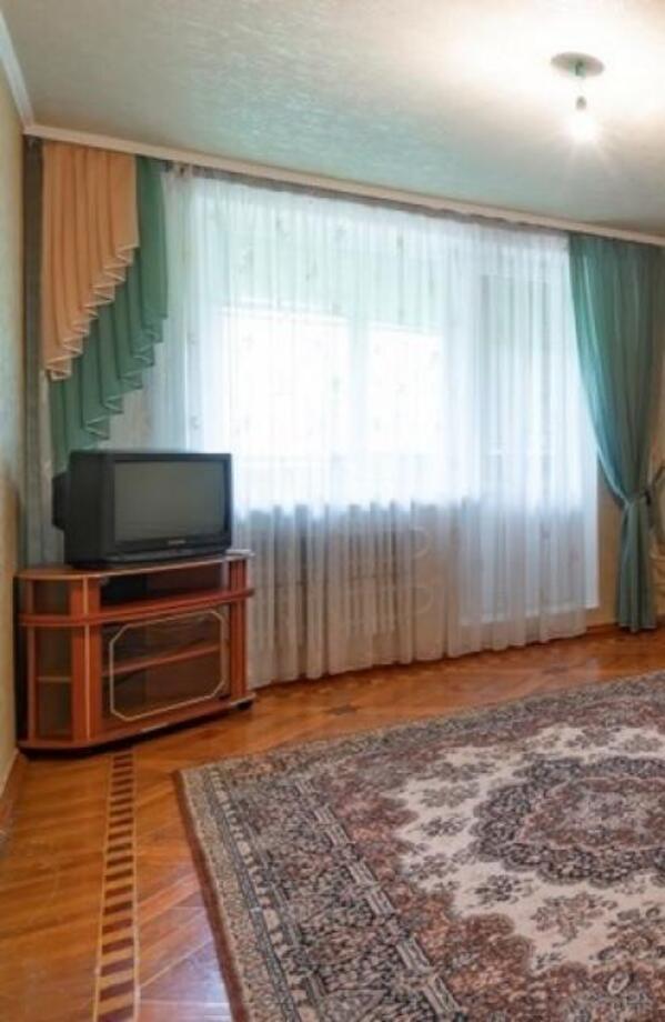 3 комнатная квартира, Харьков, Холодная Гора, Ильинская (524881 6)