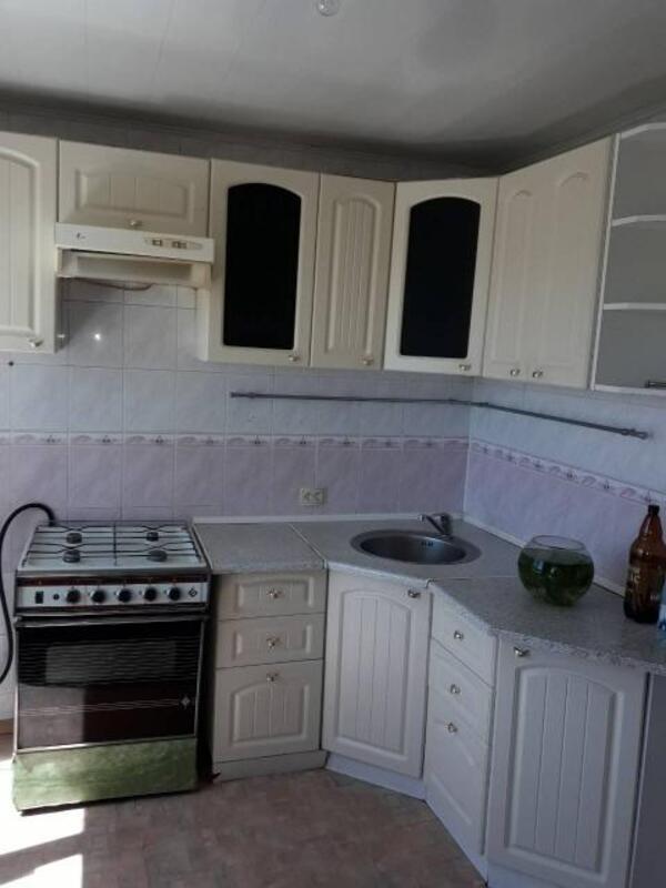 1 комнатная квартира, Песочин, Комарова, Харьковская область (524890 1)