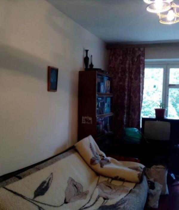 1 комнатная квартира, Харьков, Рогань жилмассив, Грицевца (524904 1)