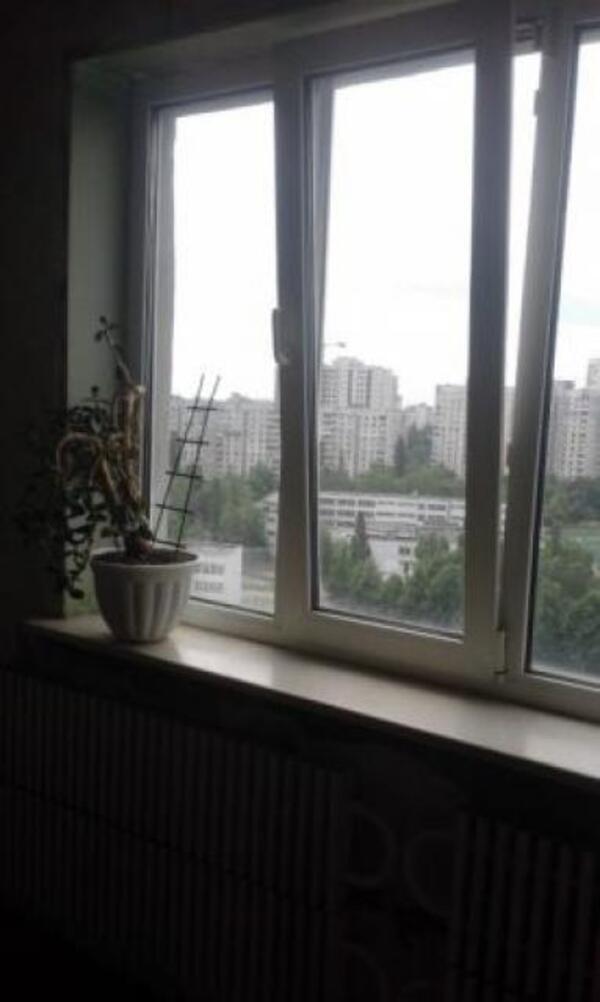 2 комнатная квартира, Харьков, Павлово Поле, 23 Августа (Папанина) (524921 5)