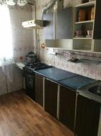 1 комнатная квартира, Харьков, ЦЕНТР, Клочковская (524924 1)