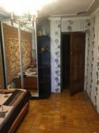 1 комнатная квартира, Харьков, ЦЕНТР, Клочковская (524924 2)