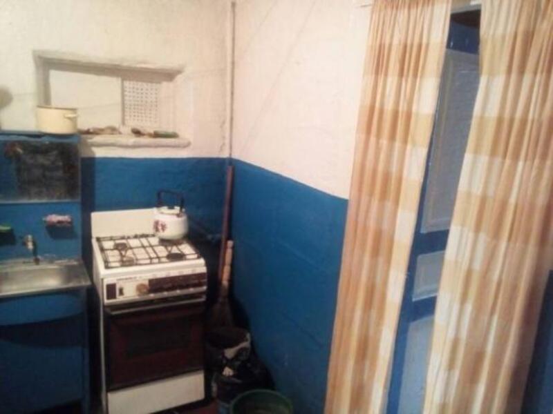 1 комнатная квартира, Харьков, Лысая Гора, 3 й Таганский пер. (524928 1)