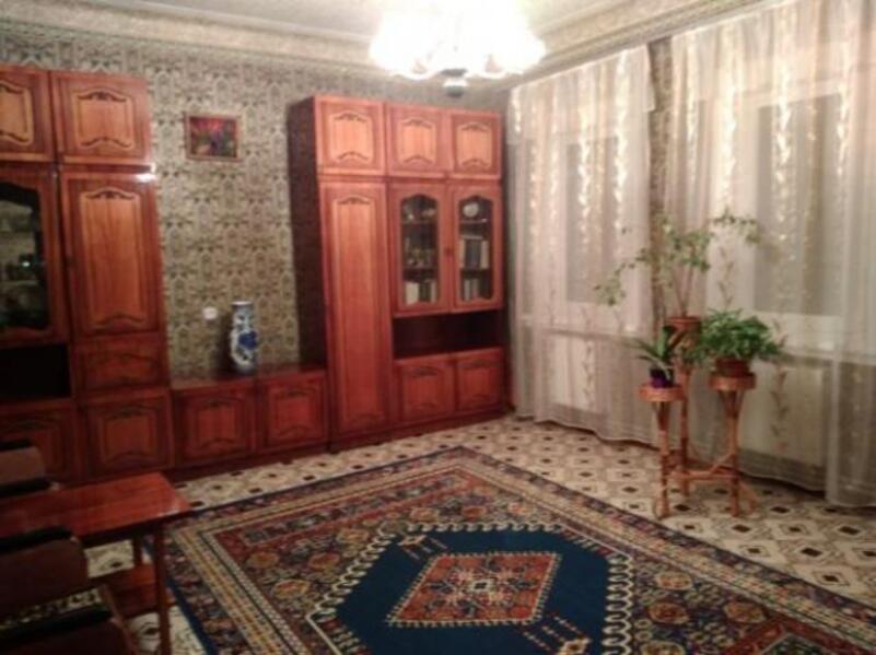 1 комнатная квартира, Харьков, Холодная Гора, Волонтерская (Социалистическая) (524995 1)