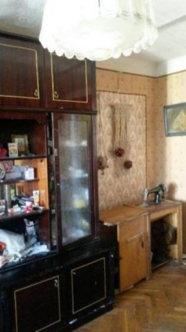 2 комнатная квартира, Харьков, Павлово Поле, Тобольская (525006 5)