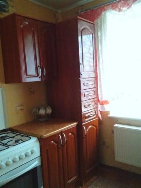 Квартира, 2-комн., Изюм, Изюмский район, Пролетарская (приг.)
