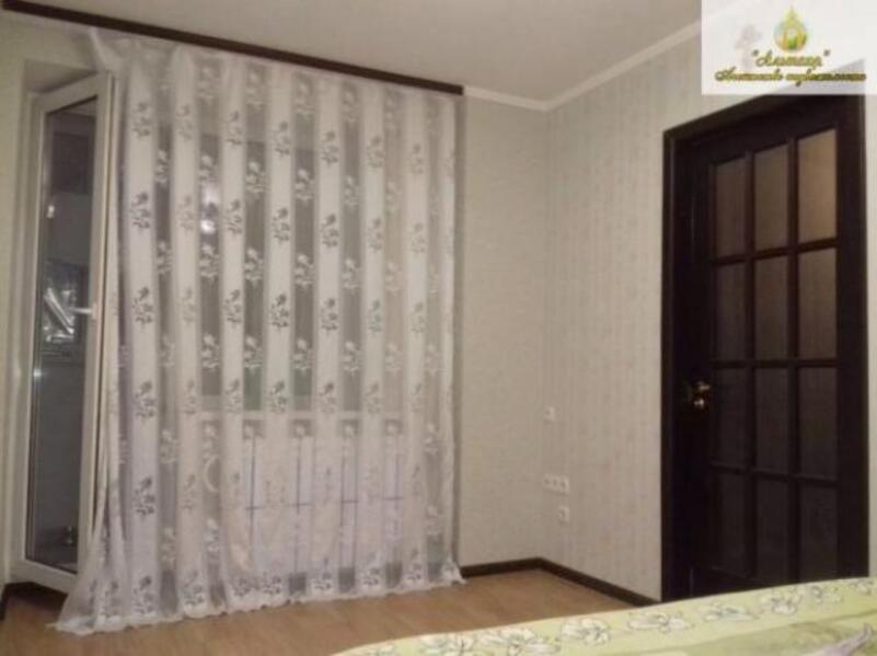2 комнатная квартира, Харьков, Павлово Поле, 23 Августа (Папанина) (525012 1)