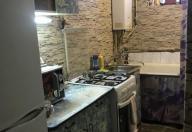 Квартира в Харькове. Купить квартиру в Харькове (525021 6)
