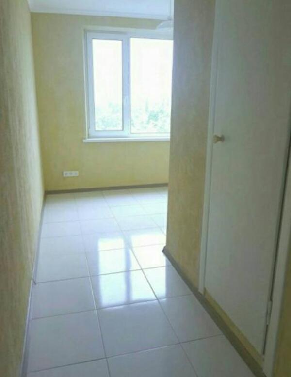 1 комнатная квартира, Харьков, Салтовка, Тракторостроителей просп. (525027 1)
