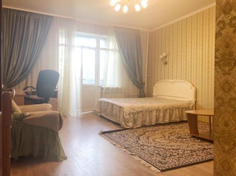 2 комнатная квартира, Харьков, Алексеевка, Победы пр. (525074 1)