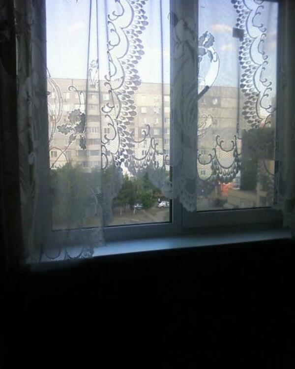 1 комнатная квартира, Харьков, Жуковского поселок, Астрономическая (525081 1)