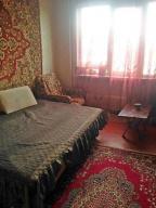 3 комнатная квартира, Харьков, Аэропорт, Мерефянское шоссе (525083 1)